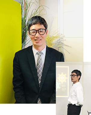 日本退職代行協会代表理事