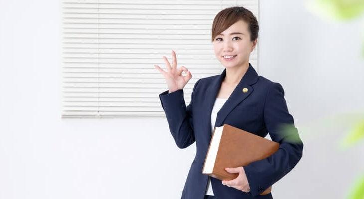 【人事担当者用】退職代行「対策マニュアル」完全版