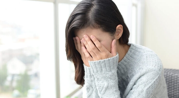 不安解消!退職代行サービスを使うときに不安に思うこと10選