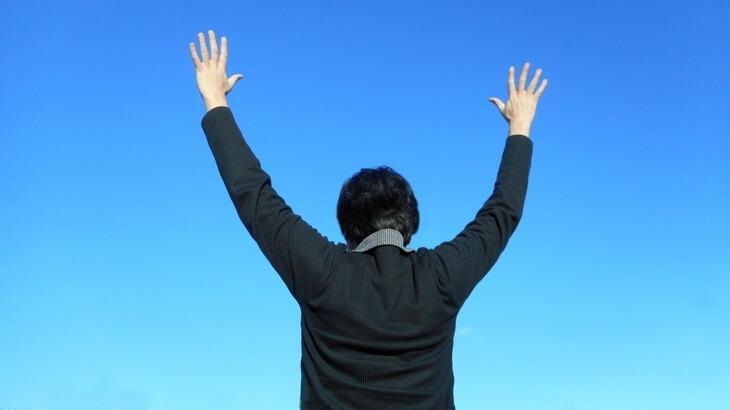 日本退職代行協会がおすすめ!退職代行サービスの選び方。_まとめ